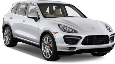 aluguel de porsche cayenne de luxo sixt rent a car. Black Bedroom Furniture Sets. Home Design Ideas
