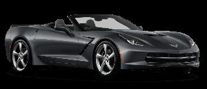 Aluguel De Carros De Luxo Esportivos Amp Convers 237 Veis Sixt