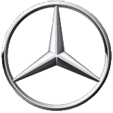 Aluguel de Mercedes Benz | Sixt rent a car